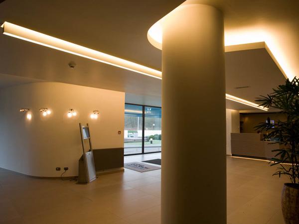 Keuken Koofverlichting: Lichtadvies keuken en woonkamer. Een nieuw ...